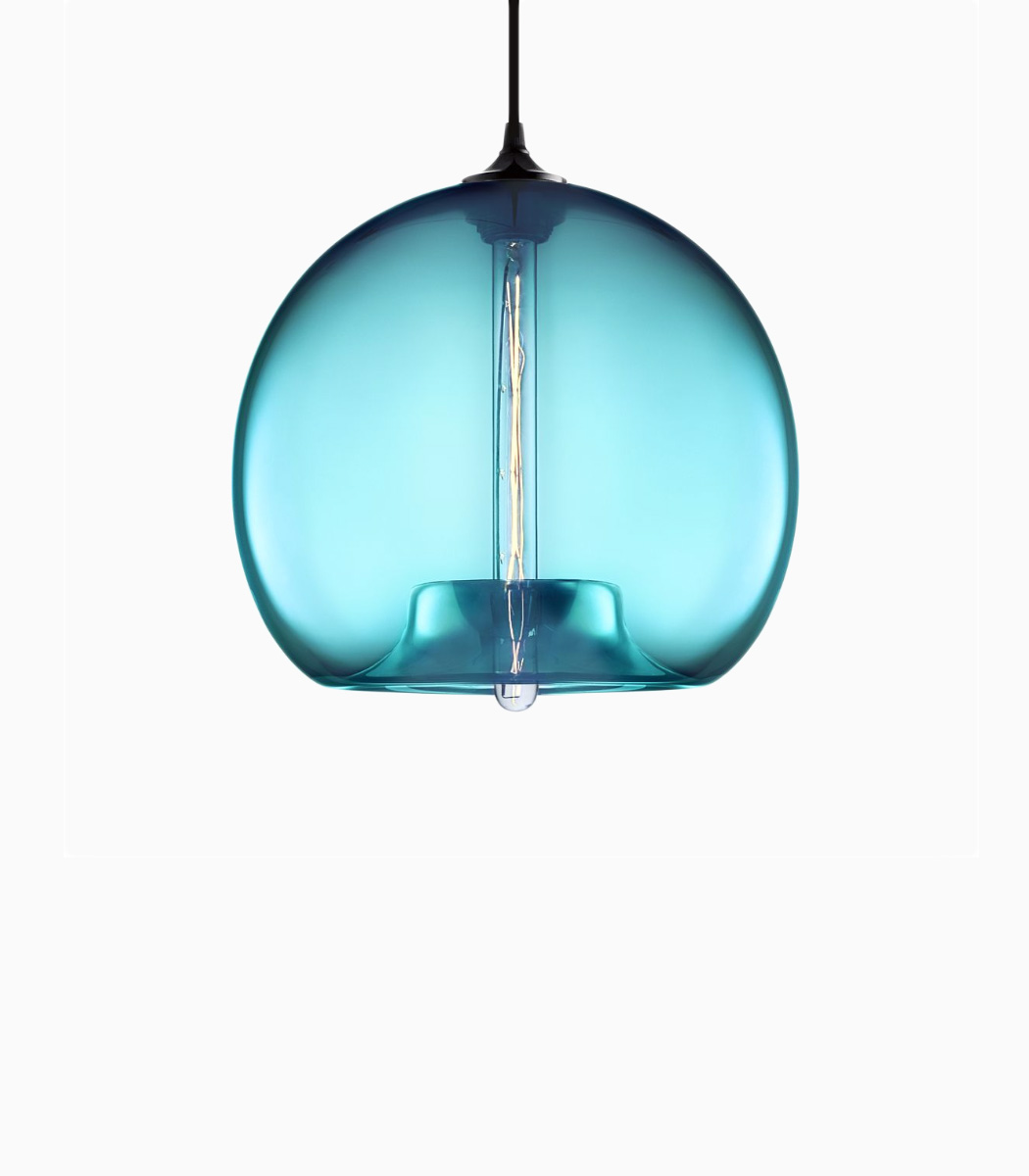 contixmedia Demoshop Produkt Bulb Blau